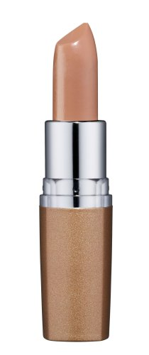 Maybelline New York Moisture Extreme Natural Nudes Collection Lippenstift Luminous Beige 742