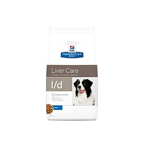Hill's Hills PET Nutrition Haustierfutter - 2000 g
