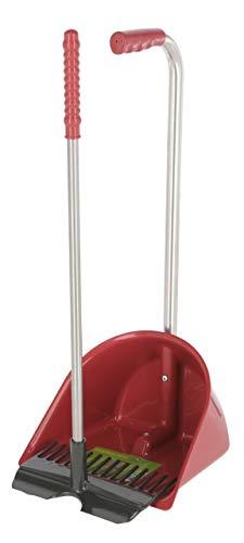 Kerbl Maxi-Pet 328037 Mistboy Mini, Rose, 60 cm, komplett