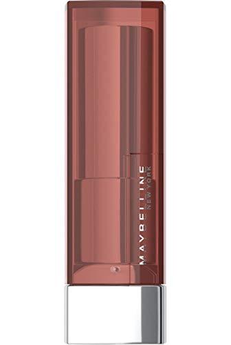 Lippenstift Color Sensational
