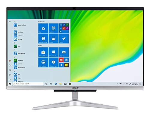 Acer Aspire C24-963 All-in-One-PC 60,45 cm (23,8