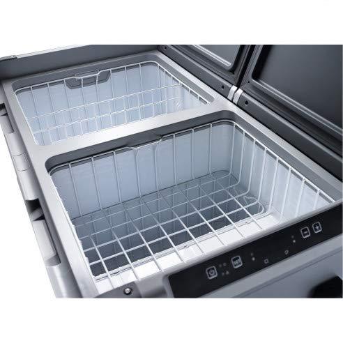 Dometic CoolFreeze CFX 75DZW 12 / 24 / 110-240 Volt