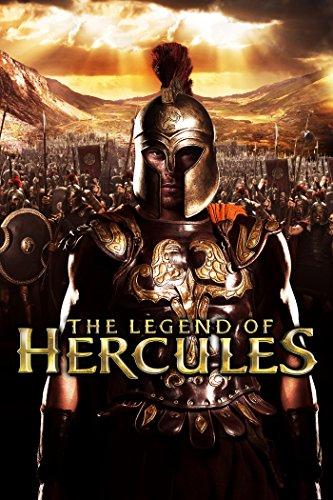 The Legend of Hercules [dt./OV]
