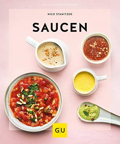 Saucen (GU KüchenRatgeber)