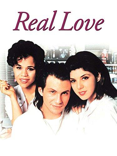 Real Love [dt./OV]