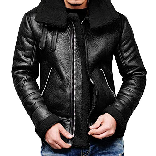 übergangsjacke Herren Sweatshirt Herren Trenchcoat männer Arbeitskleidung männer Motorrad Lederjacke Herren Trenchcoat Herren Arbeitskittel Herren