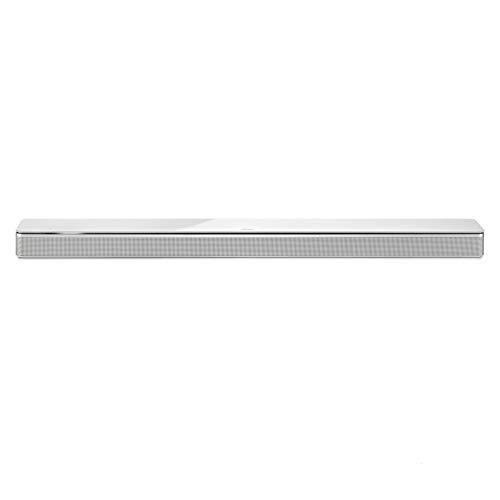 Bose Soundbar700 Weiß
