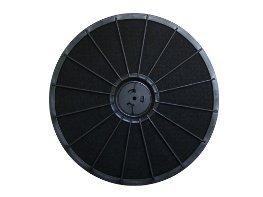 Genuine ZANUSSI Charcoal Dunstabzug FILTER EFF54 50294677005