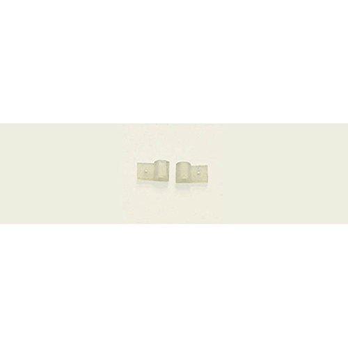 5114 - Robbe Ersatz-Kunststofflaschen 10Stk