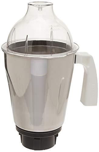 Preethi 1,75l Jar für Eco Plus/Chef Pro und Blue Leaf, 1.75-liter
