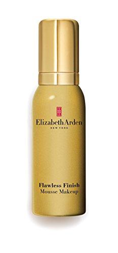 Elizabeth Arden Flawless Finish Foundation Mousse Make-Up Beige, 50 ml