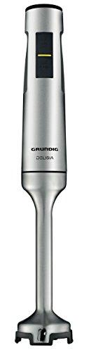 GRUNDIG-BL 8680DELISIA