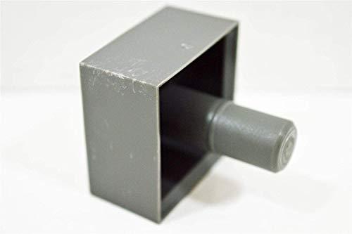 Lsc 9228929: Original Hutablage / Lade Schwenkbare Halterung - Neu von Lsc