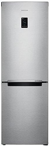 Samsung RB29HER2CSA / EF Kühl / Gefrier-Kombination / A++ / 178 cm Höhe / Edelstahl Look / 188 L Kühlen / 98 L Gefrierteil / No Frost