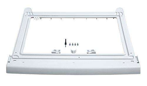 Bosch WTZ20410 Groß Verbindungssatz Rahmen T24
