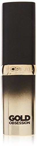 L'Oréal Paris Color Riche Lippenstift Nr. 46 Beige Gold