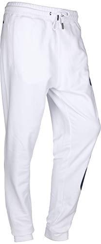 Fila Pure Basic Pants, Sporthose - S