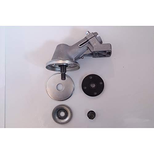 Führungswinkel anpassbar Motorsense STIHL FS160/180/220/280/290/300/310/350/400/450/480