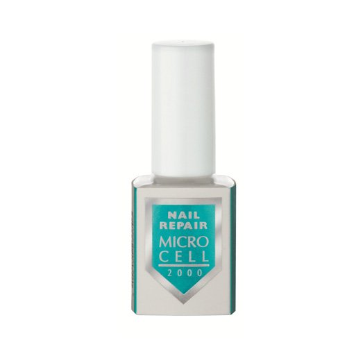 Microcell 2000 Nail Repair women, Nagelhärter, 1er Pack (1 x 12 ml)