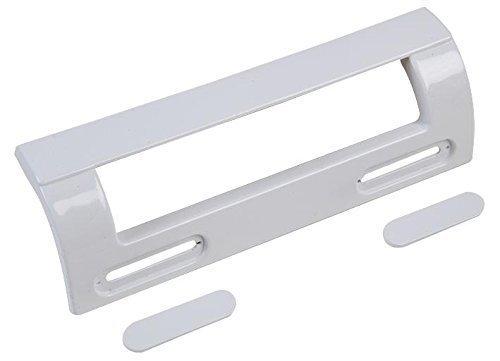 Weiß Kühlschrank Griff, universal
