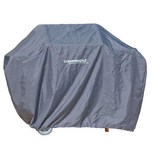 Campingaz Premium Abdeckhaube, Größe L. Abmessungen: (122 x 61 x 105 cm) 2000027834