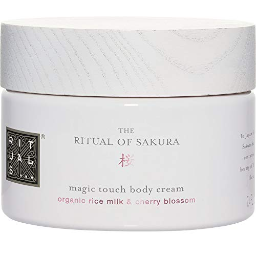 RITUALS The of Sakura Körpercreme, 220 ml