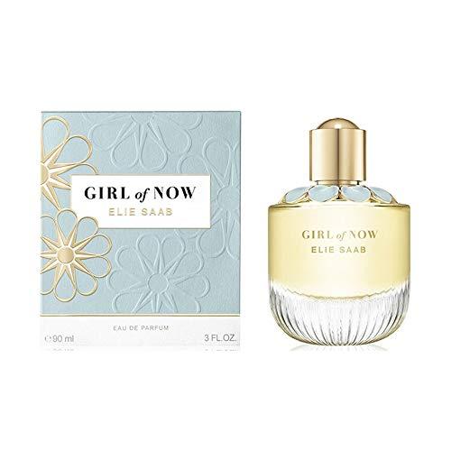 Elie Saab Girl of Now Eau de Parfum, 90ml