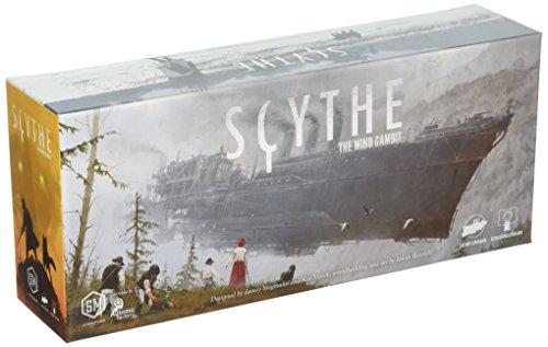 Stonemaier-Games-STM631-Scythe-the-Wind-Gambit-Expansion-Spiel
