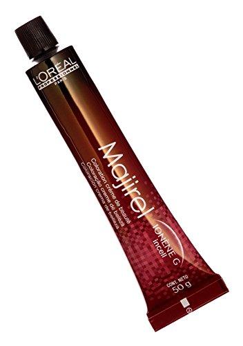L'Oréal Majirel 5 hellbraun 50ml
