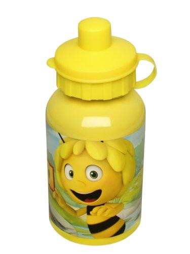 Studio 100 MEMADE000310 - Trinkflasche, Die Biene Maja