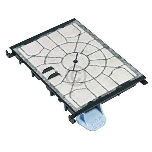 Original Bosch / Siemens Motorschutz-Filter 577117 für Staubsauger