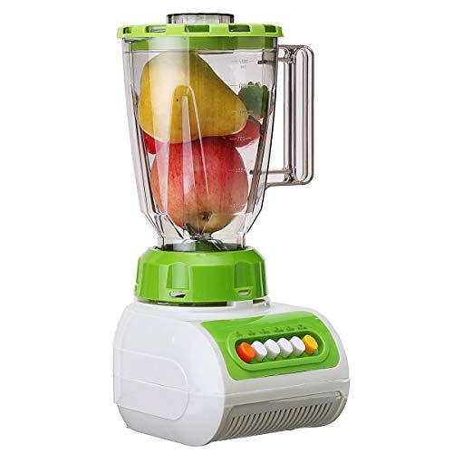 PANGUN Dc12V Blender Juicer Mixer Juice Maker Mit Mill Jar Coffee Grinder Für Wohnmobil-Autos