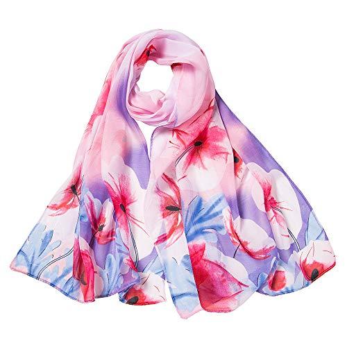 HWTOP Günstige Schals Rote Schals Damen Schal Preis Weiße Schals Damen Damen Strickschal Grau Xxl Tuch Blau Tücher Und Schals Online Kaufen Tuch Schwarz Weiß Kariert Rot Blauer Schal Schal