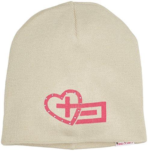 Chiemsee Damen Hat Hat Ozeana Hat, Rainy Day, One Size