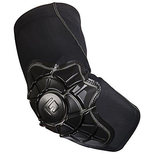 G-Form Pro-x Elbow Pad Elbogenschutz