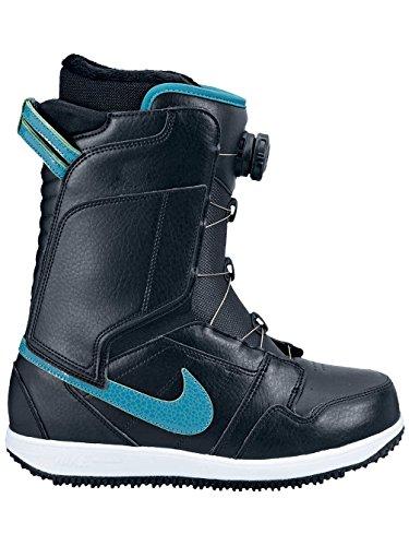 Nike Damen Snowboard Boot Vapen X Boa 2014