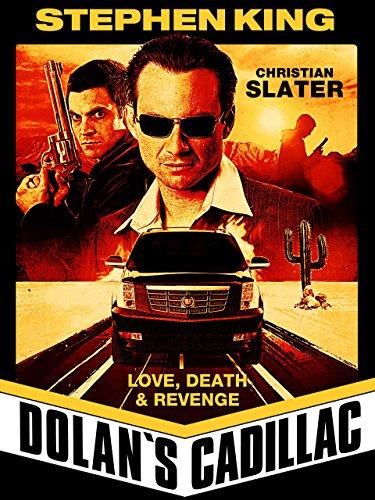 Dolan's Cadillac [dt./OV]