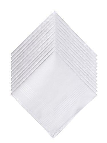 Taschentücher Test