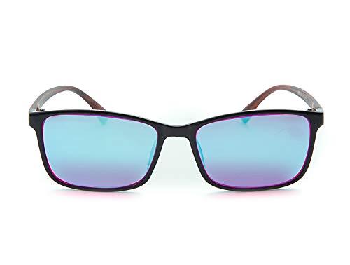 Farbenblind Brille Kaufen