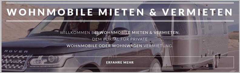 mietewohnmobil.de