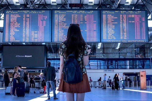 Flüge vergleichen auf smartprice365