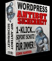 Antibot