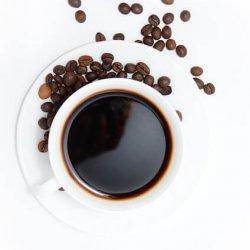 Kaffeevollautomatvergleich