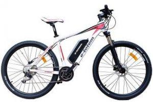 E-Bike bei Preisvergleich