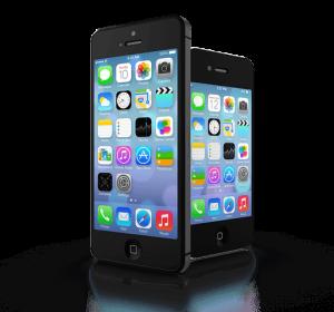 iphone-2468714_640