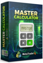 mastercalculator2
